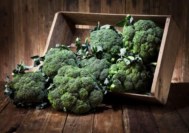 Broccoli, un aiuto contro diabete e picchi glicemici