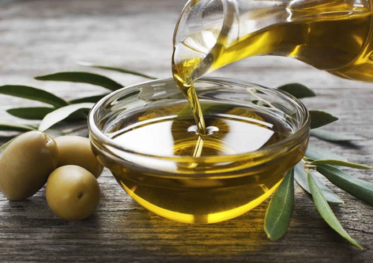 Diabete, olio di oliva aiuta a contrastare i picchi di glicemia