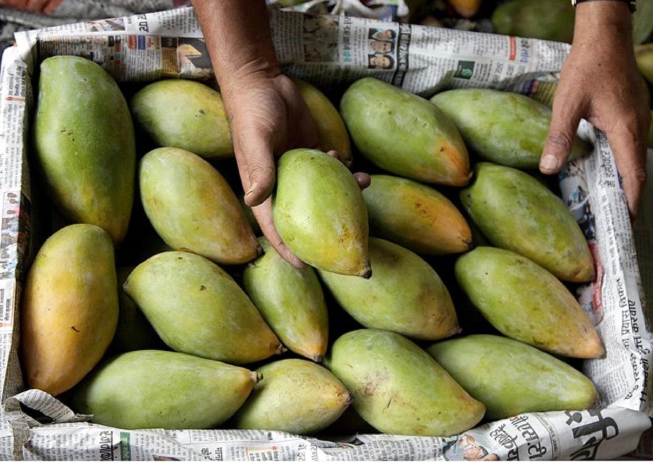 Diabete, la papaya aiuta a contrastare la glicemia alta