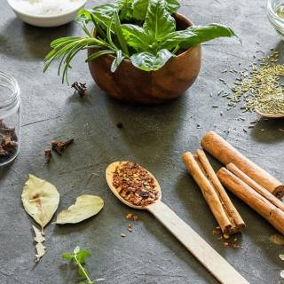 olio essenziale di pompelmo yl per dimagrire