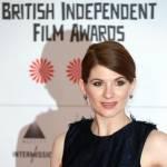 """Jodie Whittaker, le immagini """"proibite"""" della nuova Doctor Who"""