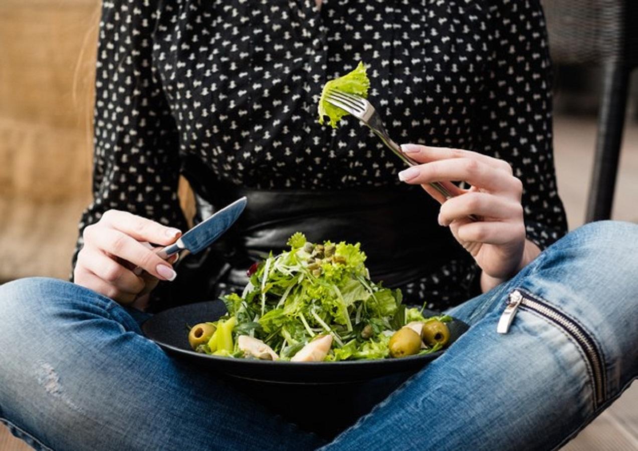 dieta-dimagrire-alimenti-falsi-amici
