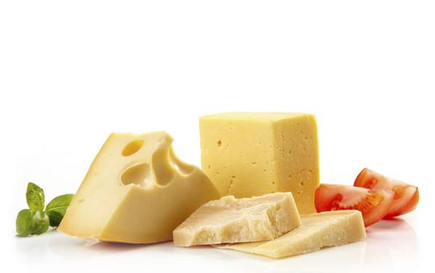 formaggio_quanto_magiarne_porzioni