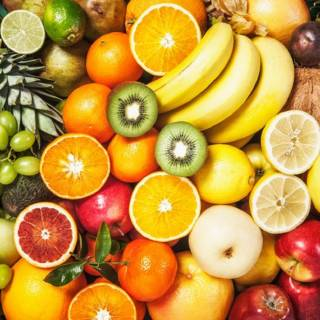 come mangiare frutta per perdere peso