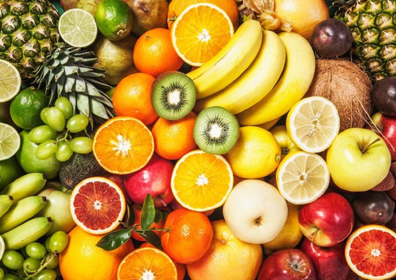 Dimagrire, frutta: come mangiarla per saziarti