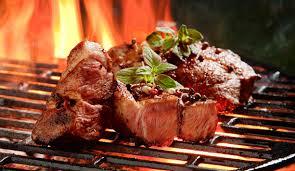 Diabete, carne alla griglia può aumentare il rischio