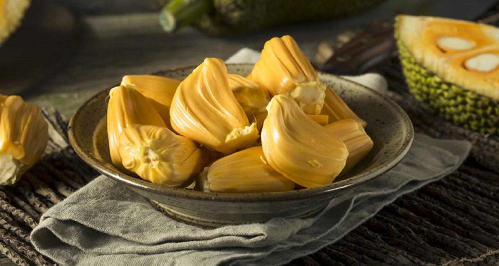 Dieta dei cibi gialli contro infarto e malattie cardiovascolari