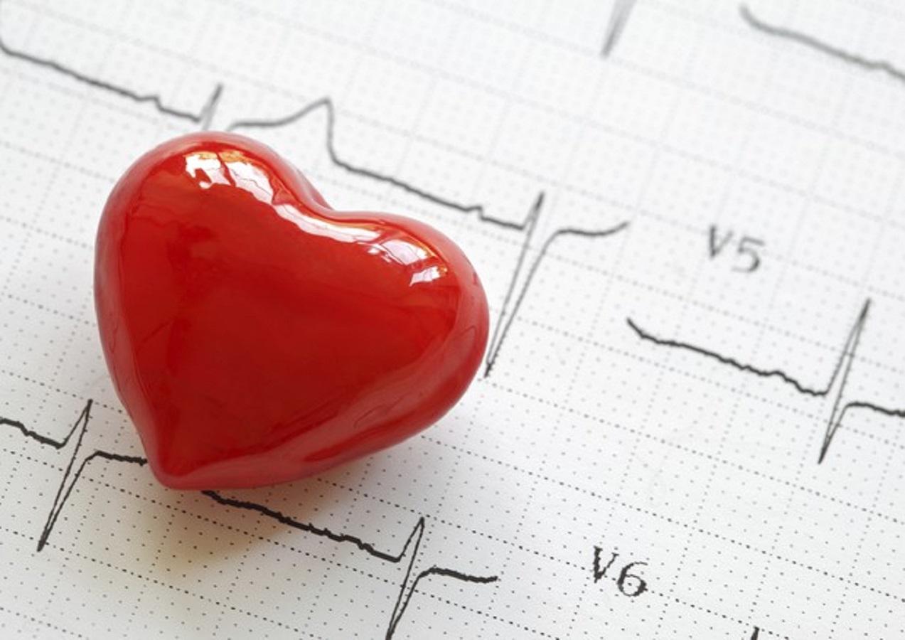 Più a rischio infarto se si fuma la sigaretta elettronica