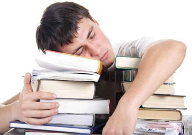 Il metodo per imparare l'inglese mentre si dorme