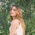 Briga ha un nuovo amore: la modella Julia Reina