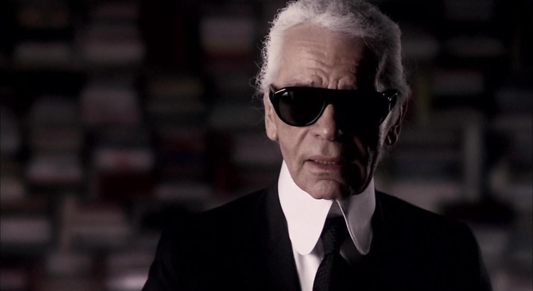 Karl Lagerfeld morto: la bufala sul direttore creativo di Chanel