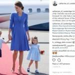 """Kate Middleton e William, pioggia di critiche: """"Non sono capaci a..."""""""