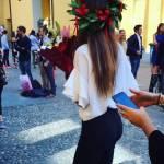 Loredana Lecciso, che gioia! La soddisfazione più grande FOTO