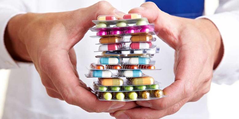 Medicine in viaggio: come conservare i farmaci