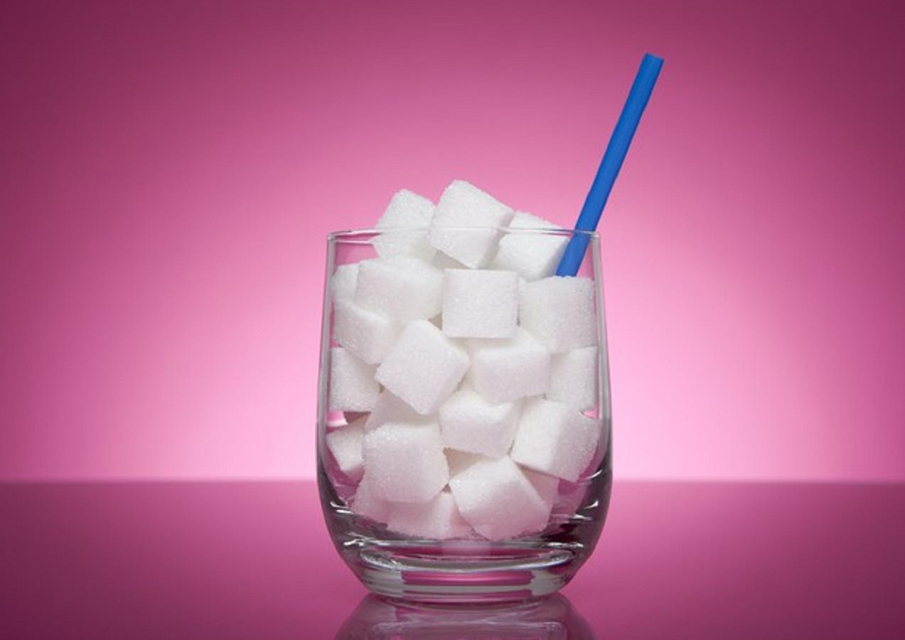 voglia-zucchero-notte-insonnia