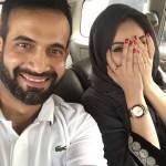 Modella saudita mostra le braccia sui social: pioggia di critiche FOTO