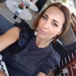 Velvet, chi è l'attrice protagonista: Paula Echevarría FOTO
