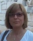Rita Forni