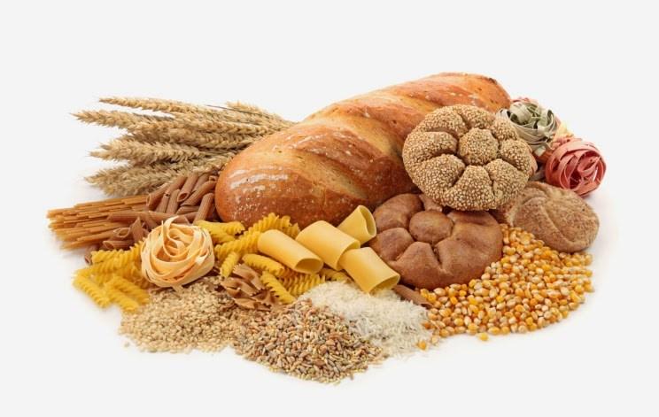 Carboidrati aumentano rischi per il cuore, non i grassi