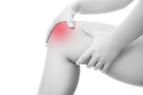 Dolori articolari e artrite: la dieta antinfiammatoria