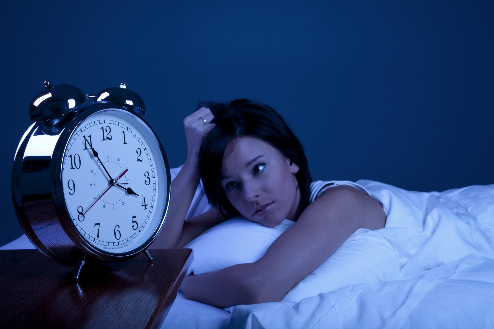 insonnia-dormire-donne
