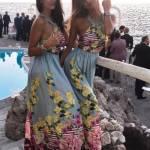Cristina Buccino, sorella Donatella ha sposato Nico Guido