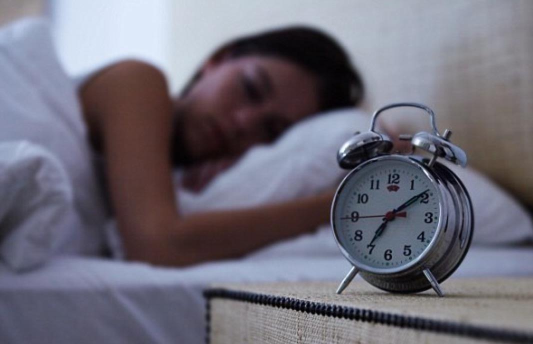 Dimagrire, 6 cose da fare prima di mezzogiorno per perdere peso