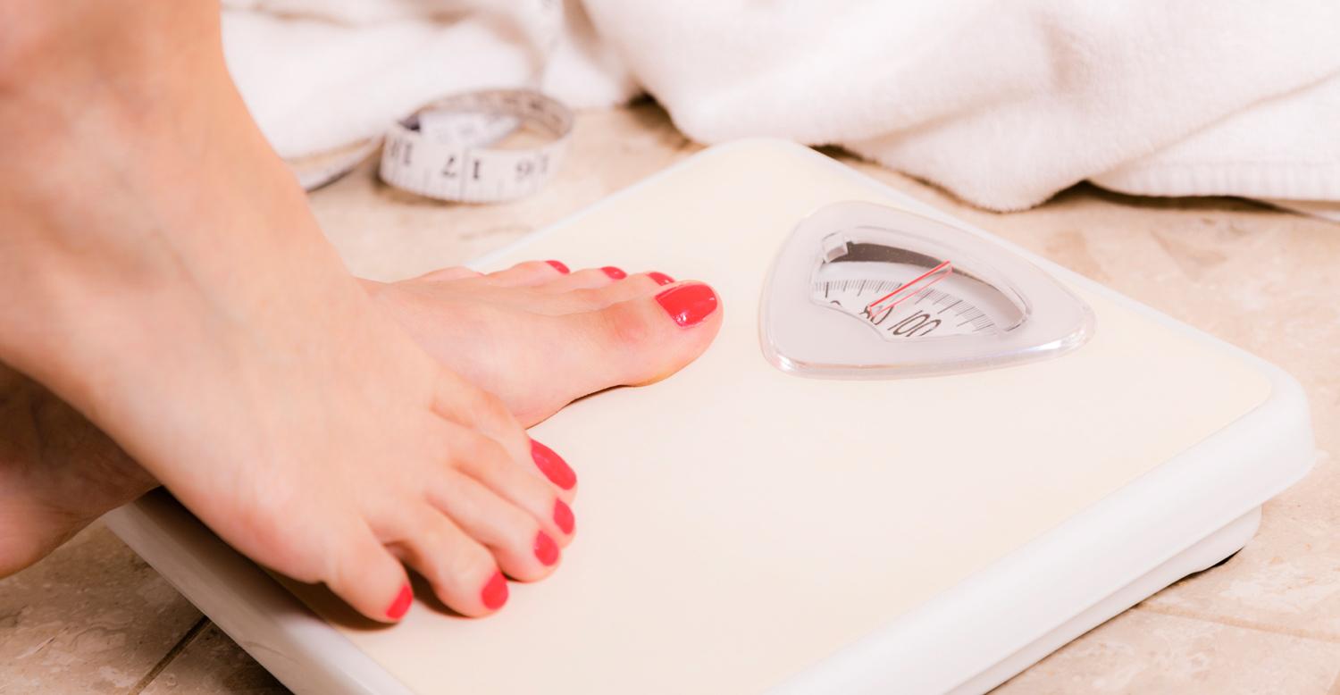 """Dieta intermittente: dimagrire facendo """"pause"""""""