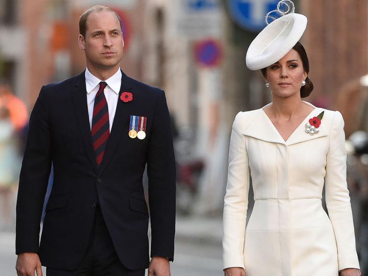 """Bufera su Kate Middleton: """"Ecco come spende soldi pubblici"""""""