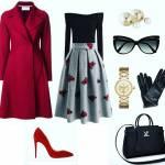 autunno-7-look-comodi-e-fashion-per-affrontarlo-con-stile-foto