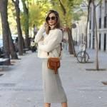 pencil-skirt-come-indossarla-in-tutte-le-occasioni-foto
