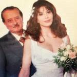 Carmen Di Pietro età, marito, figli: vita privata FOTO