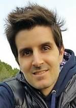 Francesco Morgante