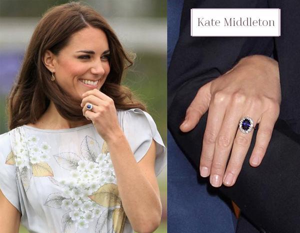 kate-middleton-che-affronto-lanello-di-fidanzamento-era-destinato-a
