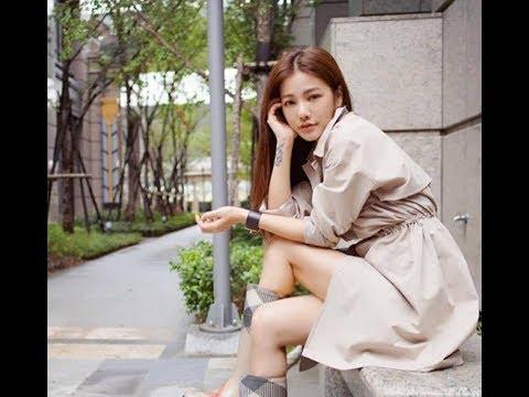 Lure Hsu, la designer che a 41 anni ne dimostra almeno 10 di meno5