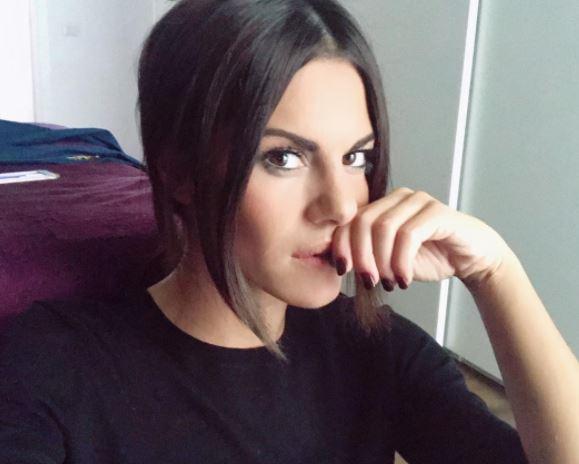 Bianca Guaccero età, marito Dario Acocella, figlia FOTO