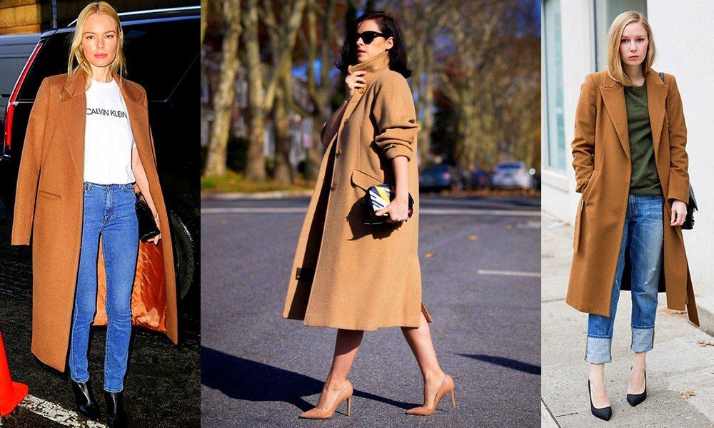 cappotto-cammello-i-piu-fashion-da-acquistare-subito-foto