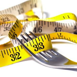 sopra il bancone pulisce lintestino migliore dieta per riattivare il metabolismo