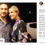 Francesca Barra: età, ex marito, fidanzato, carriera FOTO