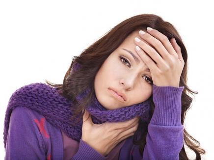 Influenza, 7 consigli per prevenire i malanni di stagione