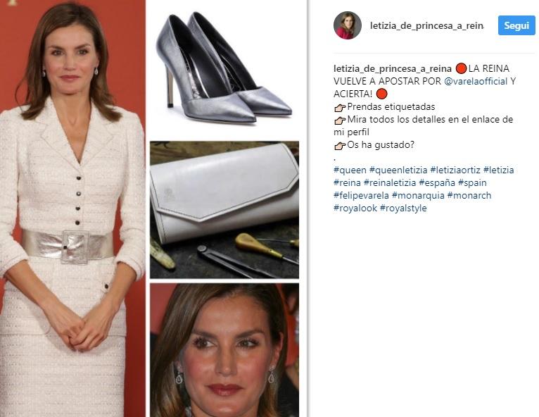 letizia-ortiz-look1