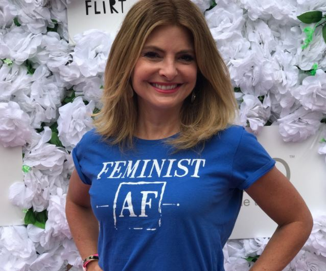"Lisa Bloom ""scarica"" Harvey Weinstein"