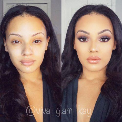 make-up-trasformazioni-15-incredibili-prima-e-dopo-foto