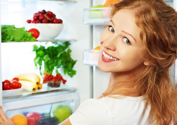 Chi segue una dieta corretta non ha mai fame