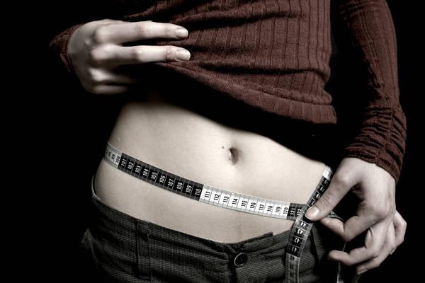 Anoressia: sottoprodotto di una cultura che premia la magrezza?
