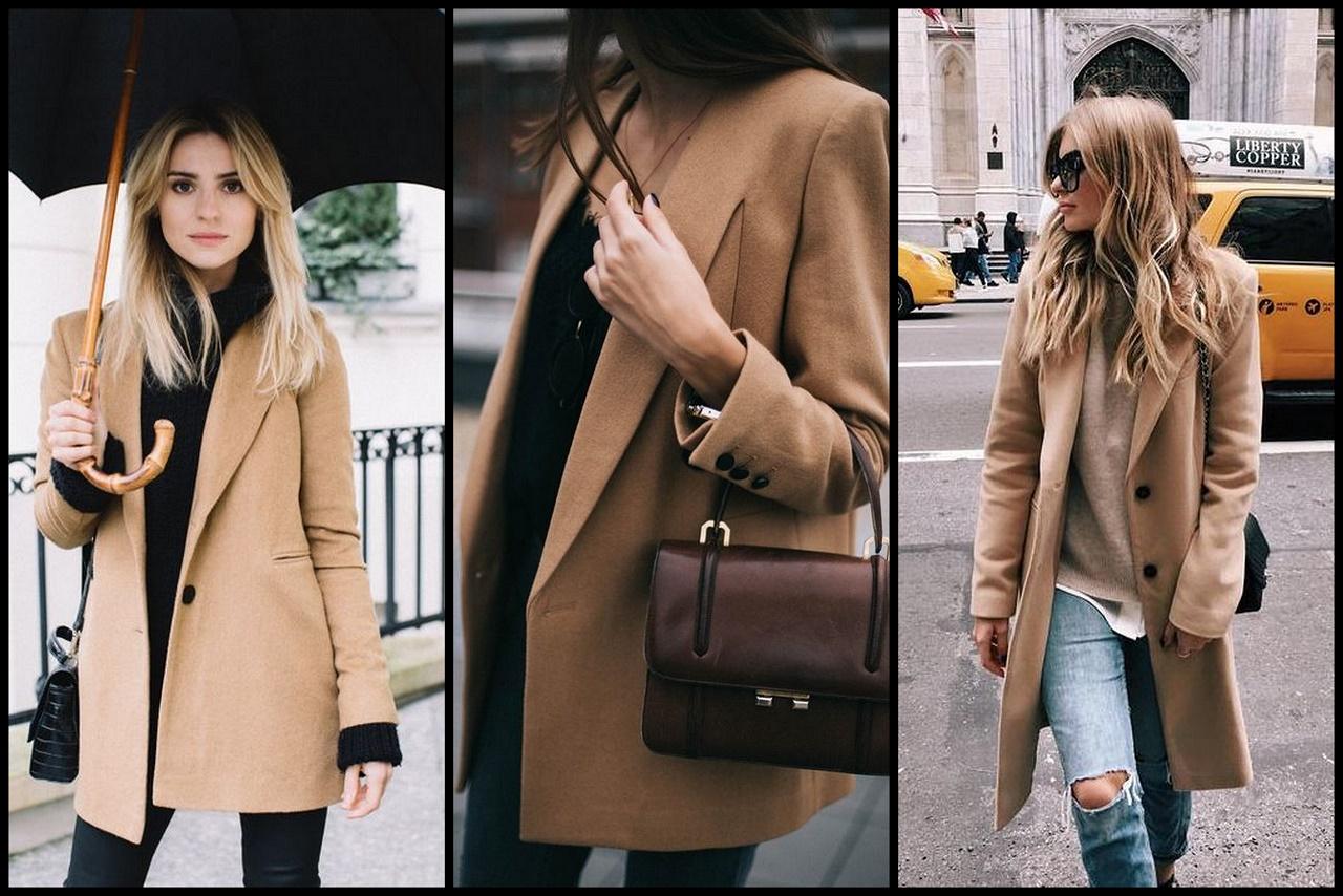 cappotto-cammello-7-modelli-fashion-sotto-i-150-euro-foto