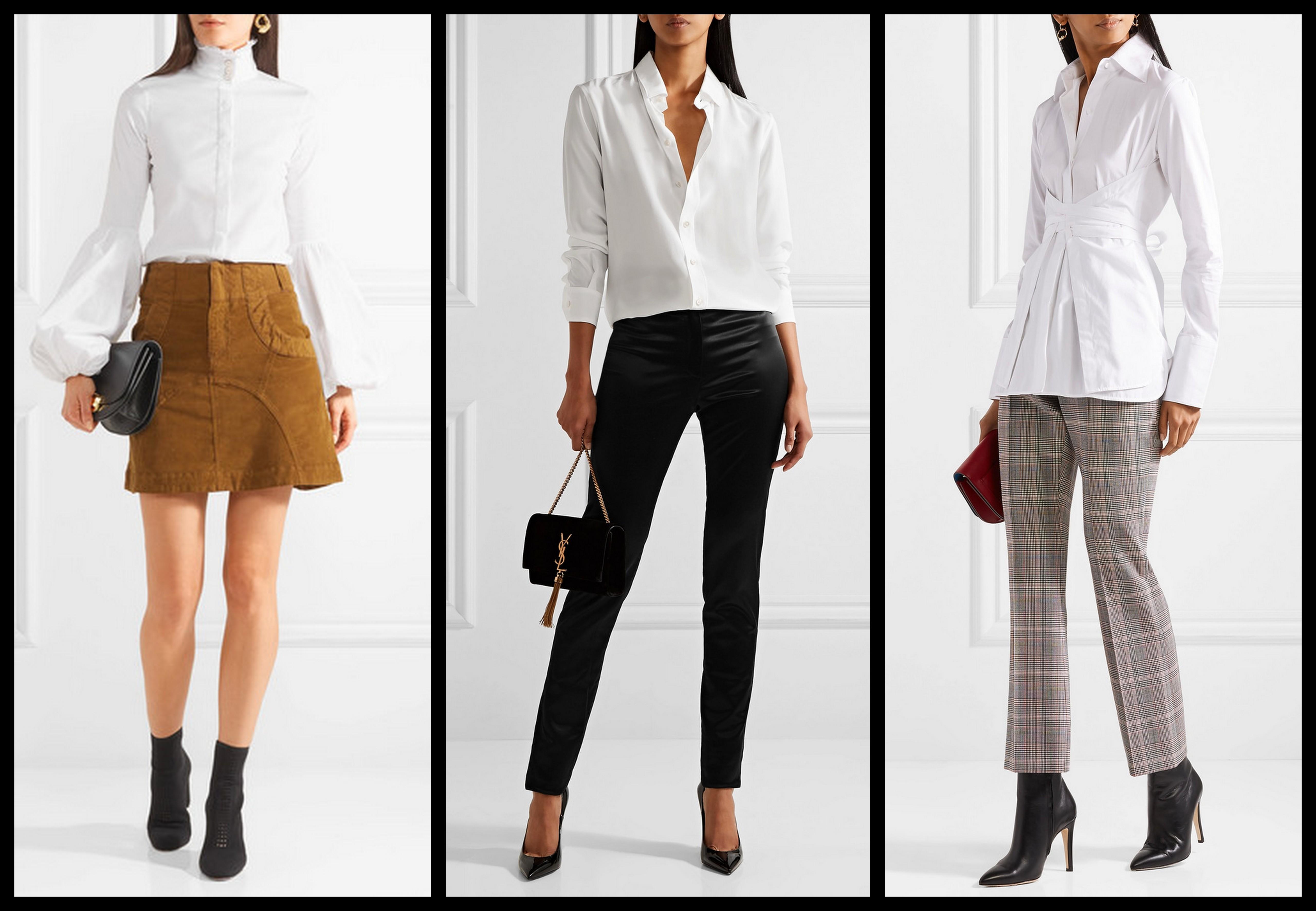 camicia-bianca-come-abbinarla-con-stile-foto-set