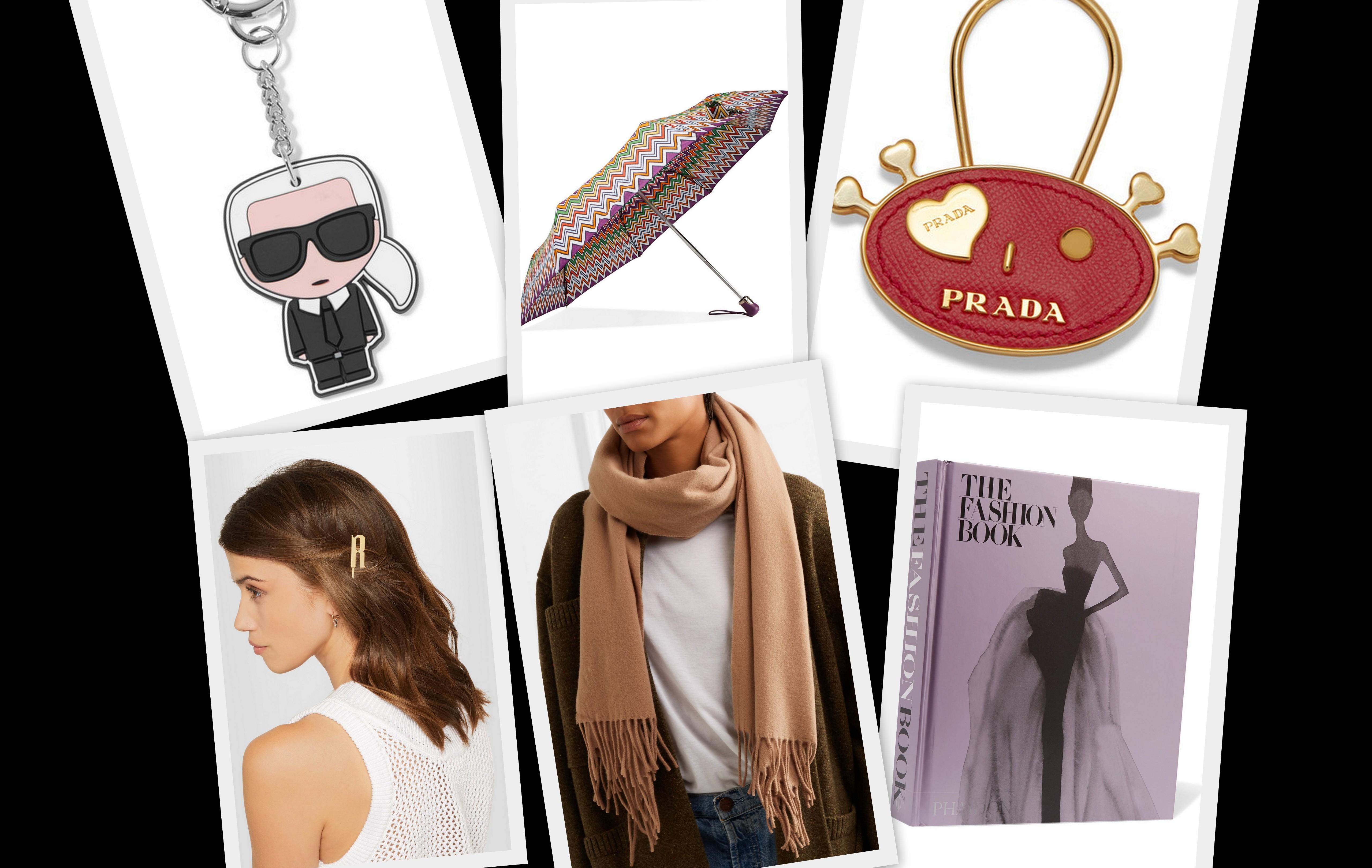 17-regali-di-natale-fashion-sotto-i-150-euro