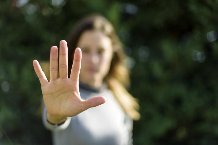 violenza-donne-una-su-tre-aggredita-partner