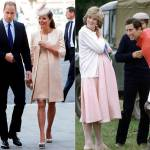 kate-middleton-i-look-in-gravidanza-omaggio-a-lady-diana-foto